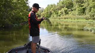 The Fishing Rig YOU Should FISH FASTER! (MLF PRO TIP) - KastKing