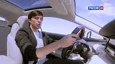 Тест - Обзор Luxgen 7 SUV 2.2T Китайский кроссовер бизнес класса .