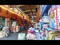 Guangzhou Home Supplies Wholesale Market Household Items Market in Guangzhou Plastic Goods