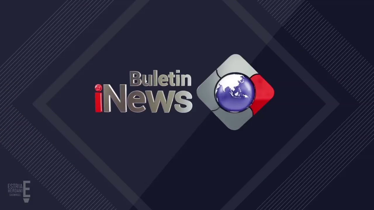 CONTENT PROMOTION BULETIN INDONESIA GTV NEWS