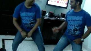 Ma Da ladla Bigad Gaya - Best Party Dance Bollywood Song
