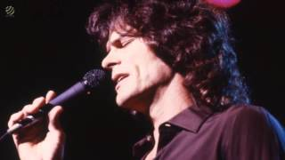 Watch Bj Thomas No Love At All video