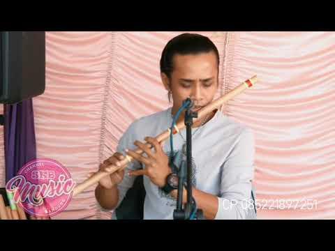 Cover Titip Ka Angin Mpie Prikitiw Skb Music