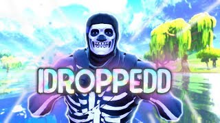 If you kill me you get a prize !! Fortnite Live PS4 (Receive A Prize If You Kill Me ! ) !snipe