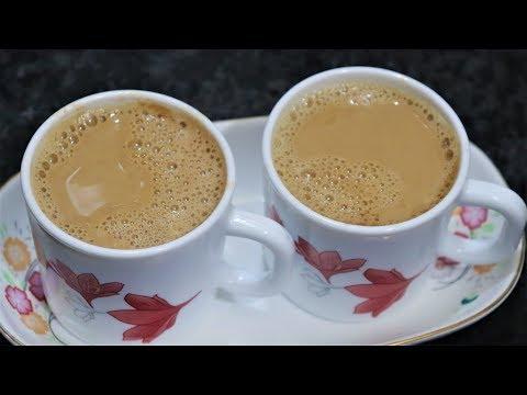 Gud ki Chai | Winter Special | Jaggery Tea Recipe | गुड़ की चाय