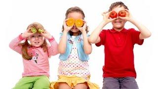 Baby HAUL. Обновляем детский гардероб с ACOOLAKids!(, 2014-07-21T07:10:26.000Z)