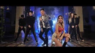 Borja Rubio ft. Mireya Bravo, Jose De Las Heras - Descontrolar (Videoclip Oficial)