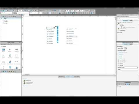 Программа для скриншотов ScreenshotMaker Главная