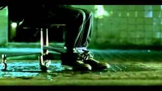 Praga Khan - Love