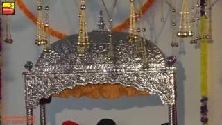 BALER (Amritsar) - ਬਲੇਰ (ਅੰਮ੍ਰਿਤਸਰ) | JOD MELA 2016 | Full HD | Part 2nd 27-08-2016