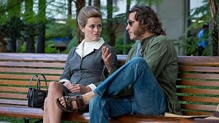 Inherent Vice (Starring Joaquin Phoenix) Movie Review
