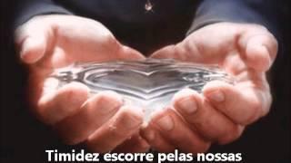 Luan Santana - Um brinde ao nosso amor (Letra)