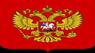 Скачать Marchas Militares Russas Ахтырского Гусарского Полка
