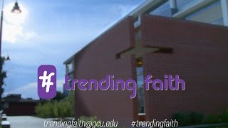 Trending Faith: Christian View on Suicide