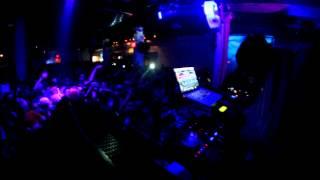 1   LOUDPVCK @ The Hoxton Dec 28 2012   Burst! UZ Remix:$hut Up::100