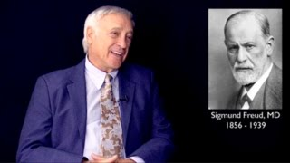Video The Psychology of Shame with Gerald Loren Fishkin download MP3, 3GP, MP4, WEBM, AVI, FLV Desember 2017