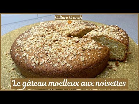 le-gÂteau-moelleux-aux-noisettes