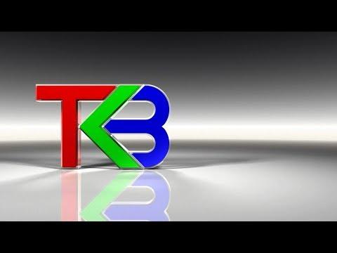 TKB – TELEDZIEŃ – 25.07.2017