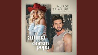 Amna feat. Dorian Popa