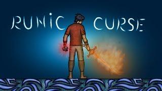 Runic Curse