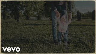 MaRynn Taylor - Dads and Daughters (Official Lyric Video)