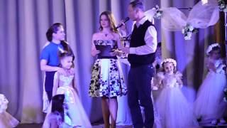 Маленькие звёзды-2014, г. Херсон(Это видео создано с помощью видеоредактора YouTube (http://www.youtube.com/editor), 2014-05-11T12:22:02.000Z)