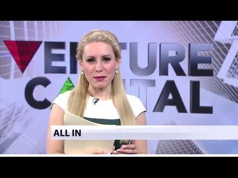 Venture Capital: Capital Fright (E35)
