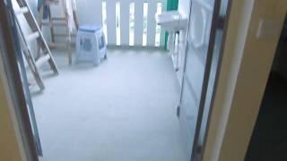 坪石邨3至4人房單位片2-------怡居裝修 977683