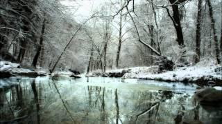 Moloch ~  Ein letzter Atem der Natur