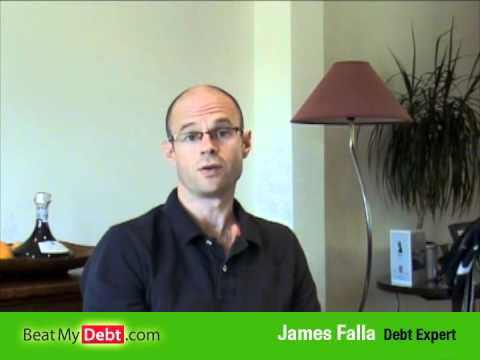 What happens when I stop paying my Creditors for a Debt Management Plan?