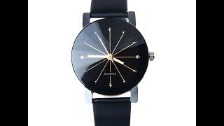 Выгодная покупка! Стильные женские наручные кварцевые часы Senors. Купить на AliExpress. US $1.82(, 2016-10-10T11:49:27.000Z)