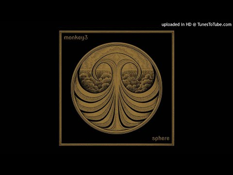 Monkey3 - Mass Mp3