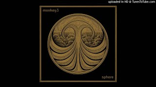 Monkey3 - Mass