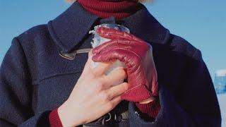 DEAN - what2do (ft. Crush x Jeff Bernat) Music Video - Stafaband