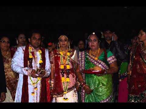 kanisha vidai by bhumit patel