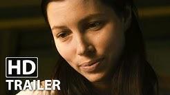 The Tall Man - Trailer (Deutsch | German) | HD