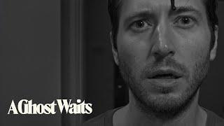 A Ghost Waits Official Trailer | ARROW