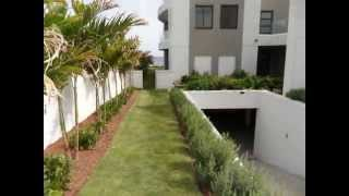 Landscaping Professional, Irrigation And Lanadscaping Designing[anthony Shippy Work]