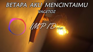 Download DJ Angklung BETAPA AKU MENCINTAIMU by imp ( remix slow new 2020)