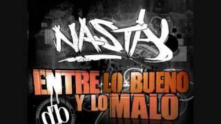 Bonus Track (Con Charlie) - Nasta