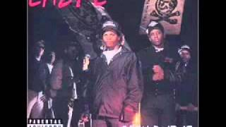 Download Eazy E - Nobody Move (lyrics) MP3 song and Music Video