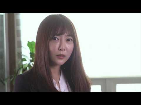 Kim Do-hee 김도희 【정사: 은밀한 밀애 Love Affair: A Secret Affair 】映画 Trailer