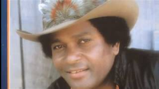 Watch Charley Pride I Havent Loved This Way In Years video