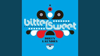 Dirtly Laundry (Tom Middleton AMBA Remix)