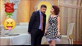 🤣 Дизель Шоу 2020 🤣 - Лучшая подборка ПРИКОЛОВ за Февраль 2020 | ЮМОР ICTV