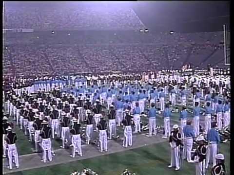 1992 Velvet Knights Ending Doovi