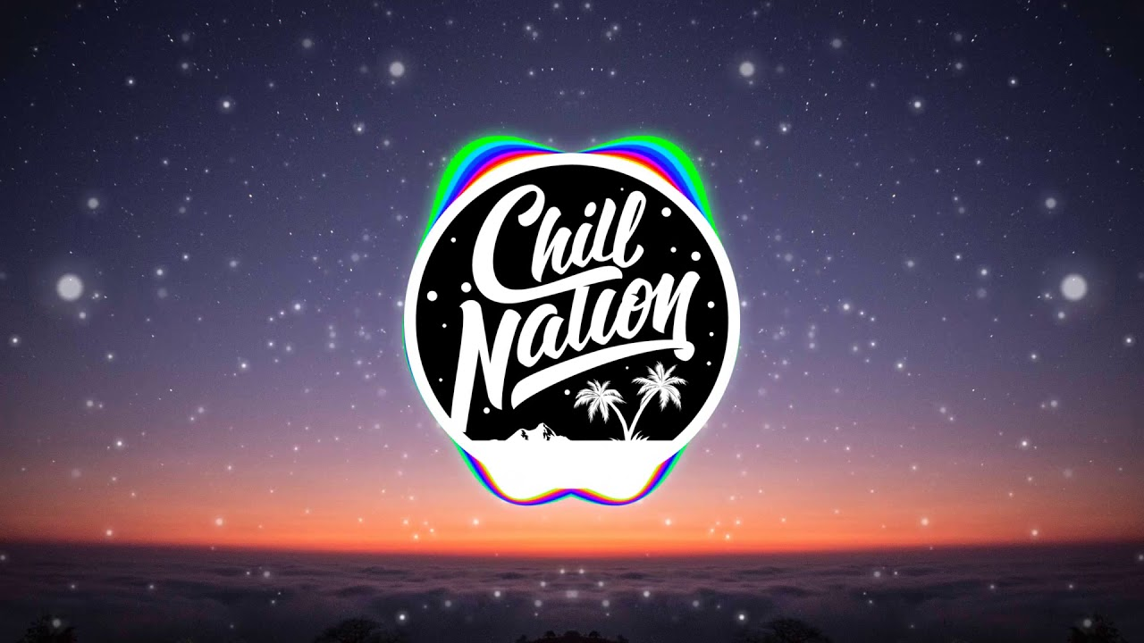 Download Bearson - Go To Sleep (feat. Kailee Morgue) [SYRE Remix]