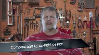 Dewalt Dws780: Don't Buy Dewalt Dws780 Until You Watch This Review
