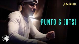 Brytiago x Darell - Punto G | Contenido Exclusivo
