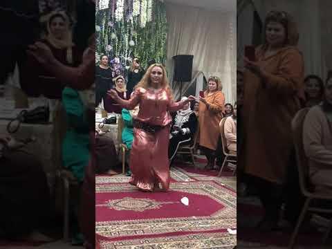 اروع رقص شعبي مغربي 2019 thumbnail